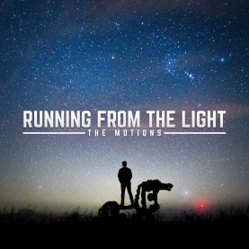 the-motions-running-from-the-light-cover
